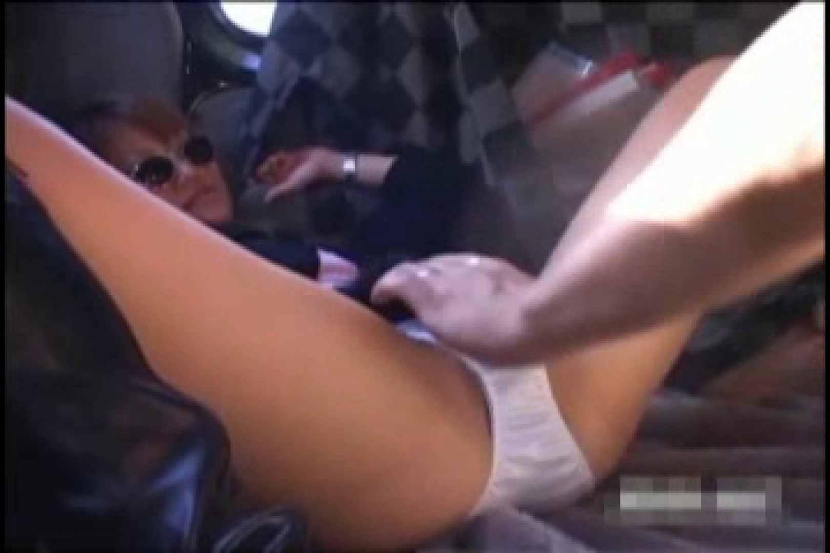ナンパでパンツ見せ+SEXvol.3 OL裸体 | 投稿  102画像 66