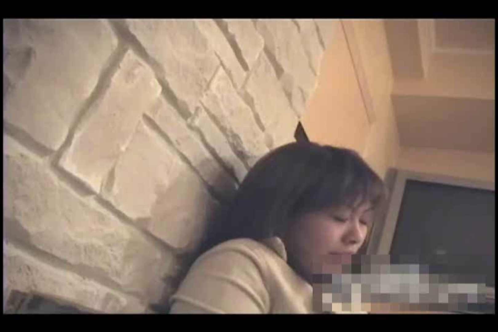 掲示板でナンパした由実 シャワー | ナンパ  69画像 22