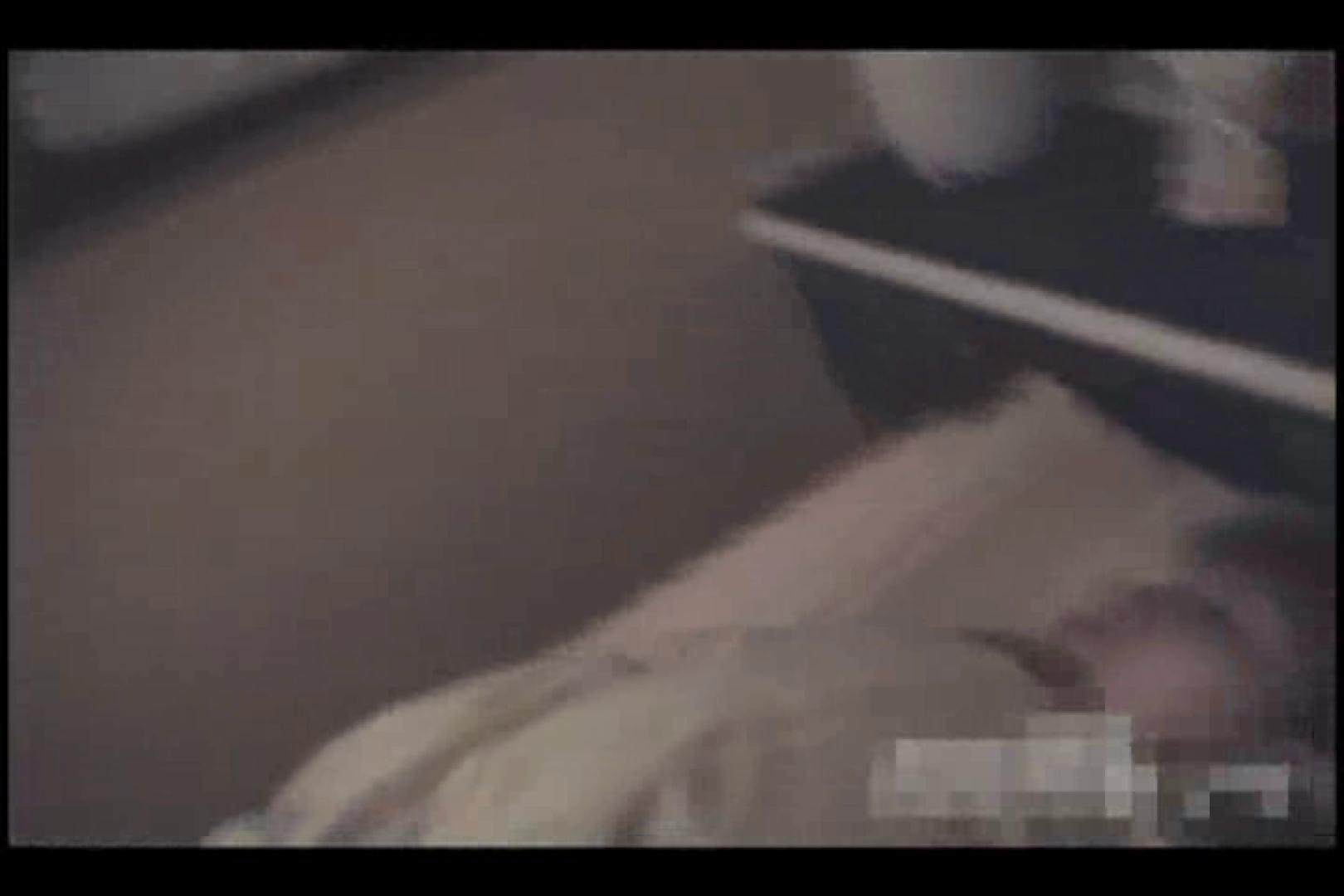 掲示板でナンパした由実 シャワー | ナンパ  69画像 68