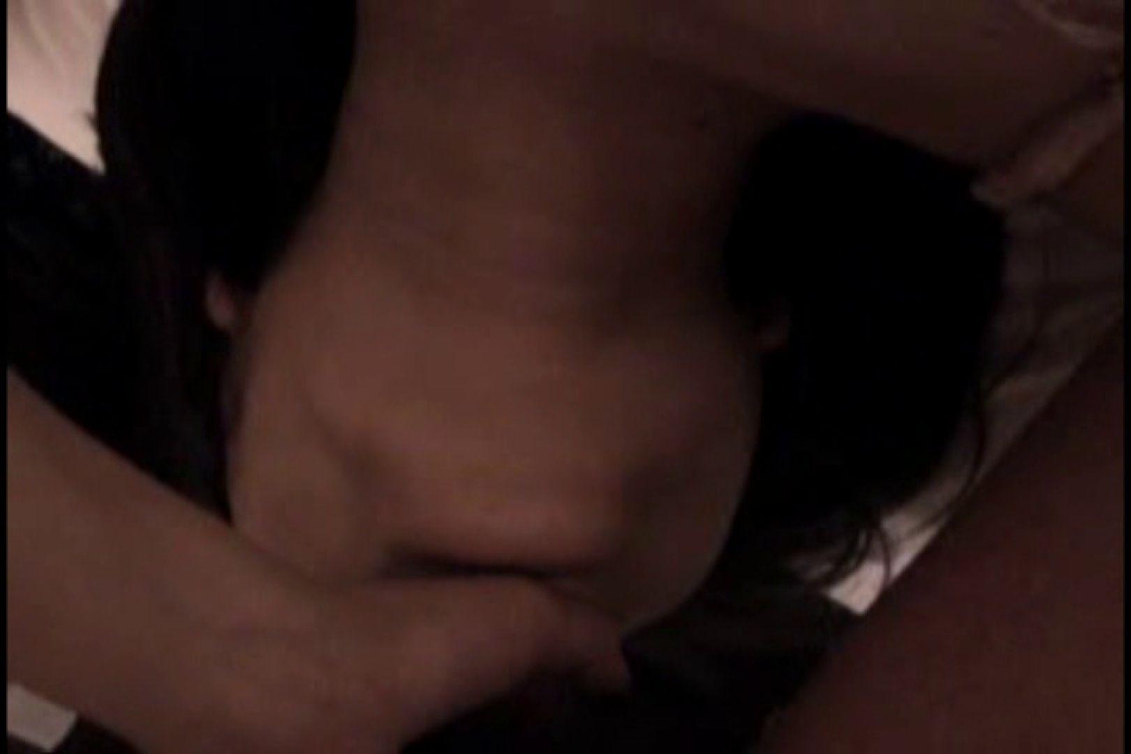 セクシーな熟女 ローター | 熟女の裸体  61画像 59