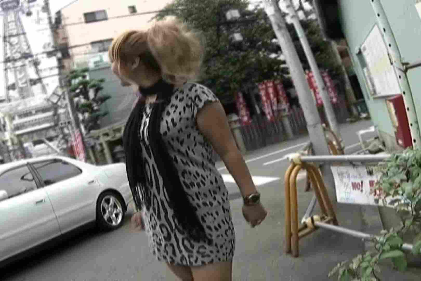素人ナンパ本番撮り!出会い系でGET!Vol.01 ホテル | ギャル達の手マン  51画像 24