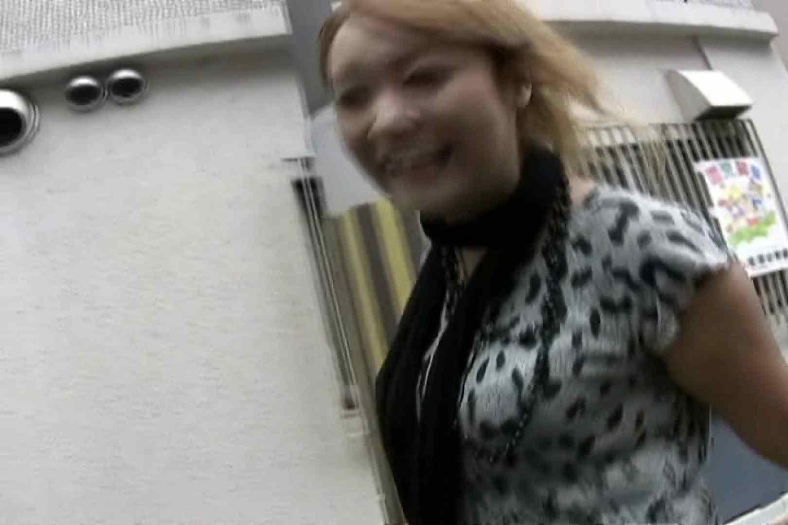 素人ナンパ本番撮り!出会い系でGET!Vol.01 ホテル | ギャル達の手マン  51画像 33