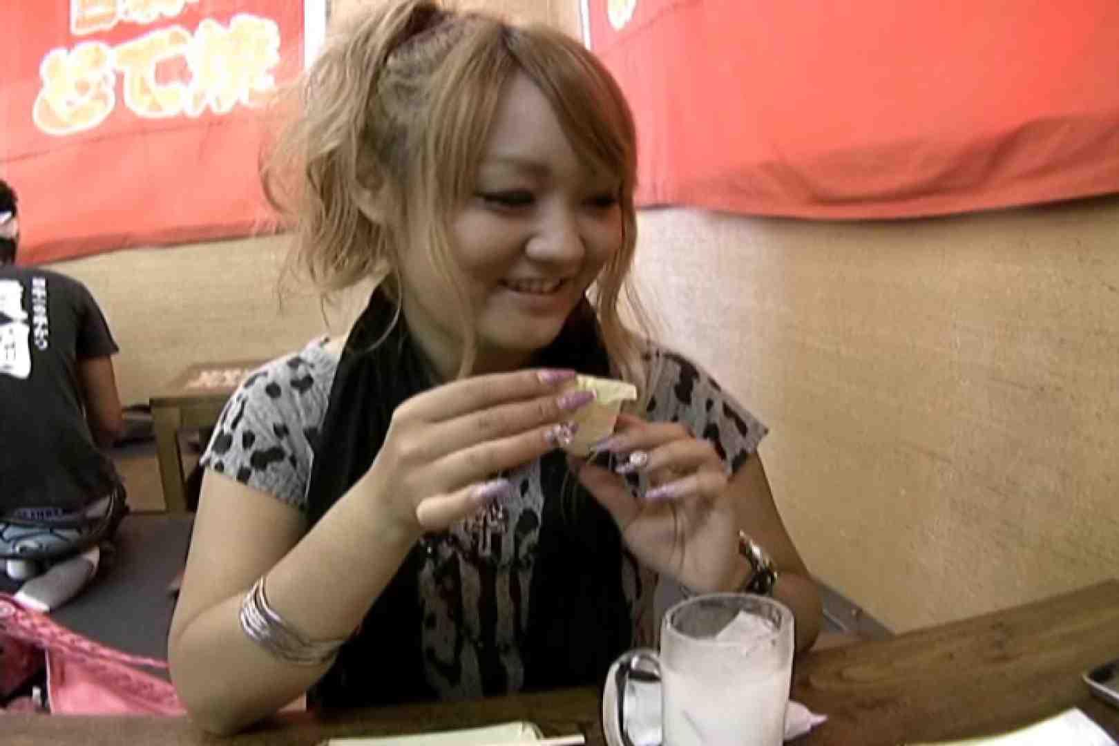 素人ナンパ本番撮り!出会い系でGET!Vol.01 ホテル | ギャル達の手マン  51画像 43