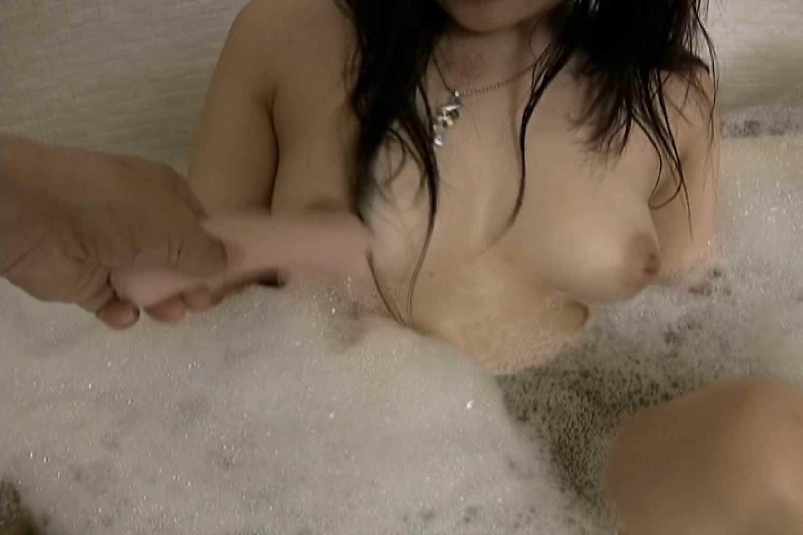 素人ナンパ本番撮り!出会い系でGET!Vol.04 素人 | 入浴  68画像 35