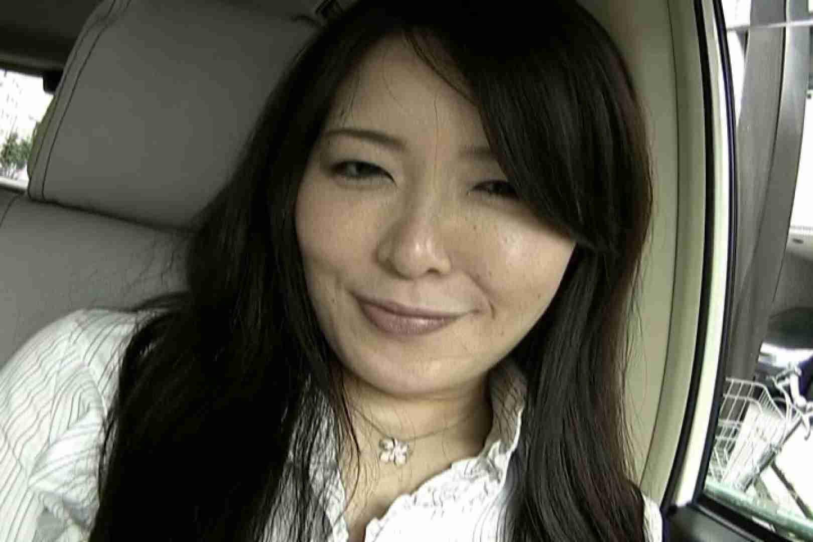 ハイビジョンパンチラ オッテQさんの追跡パンチラ制服女子編Vol.03 OL裸体 | チラ  76画像 54
