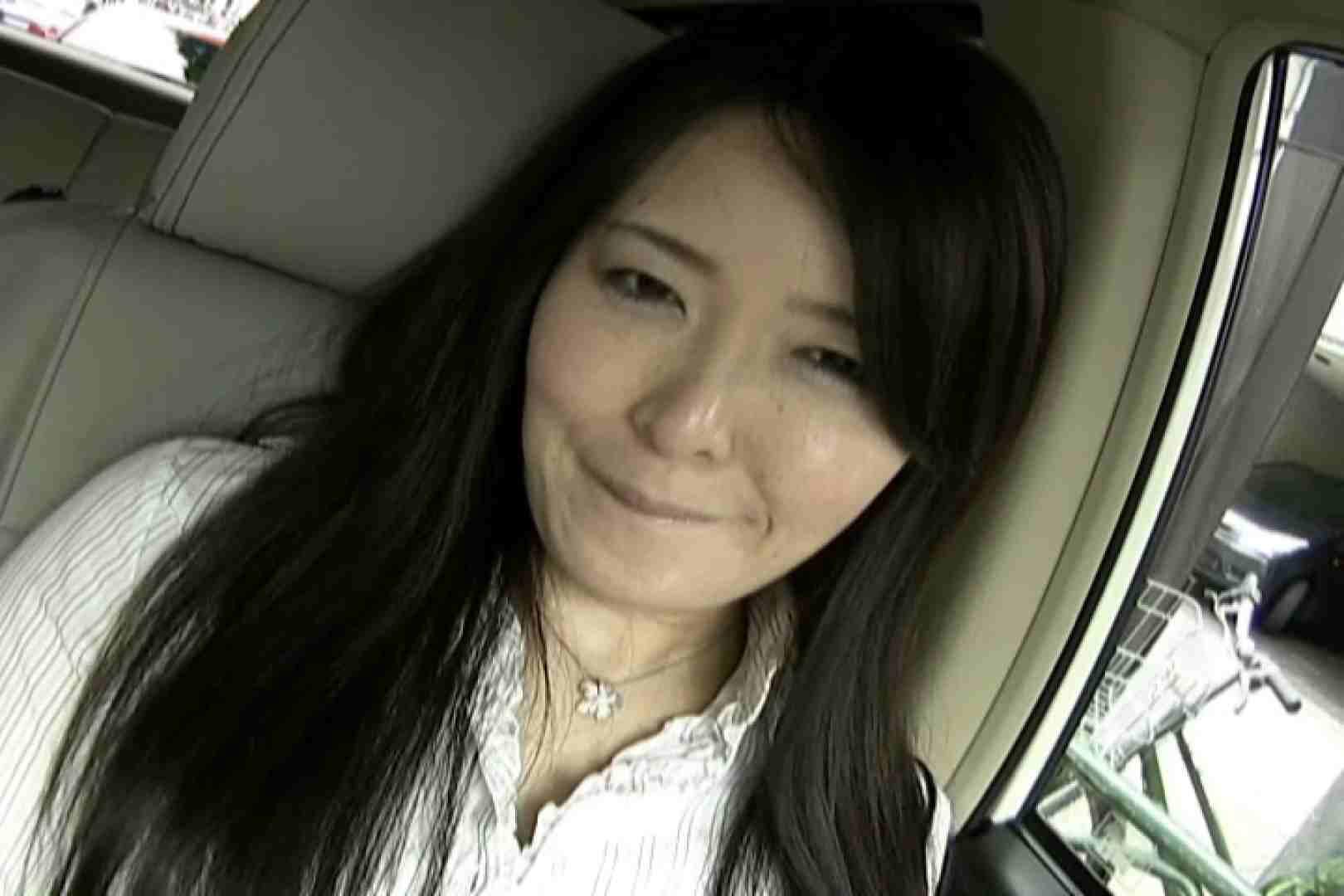 ハイビジョンパンチラ オッテQさんの追跡パンチラ制服女子編Vol.03 OL裸体 | チラ  76画像 61