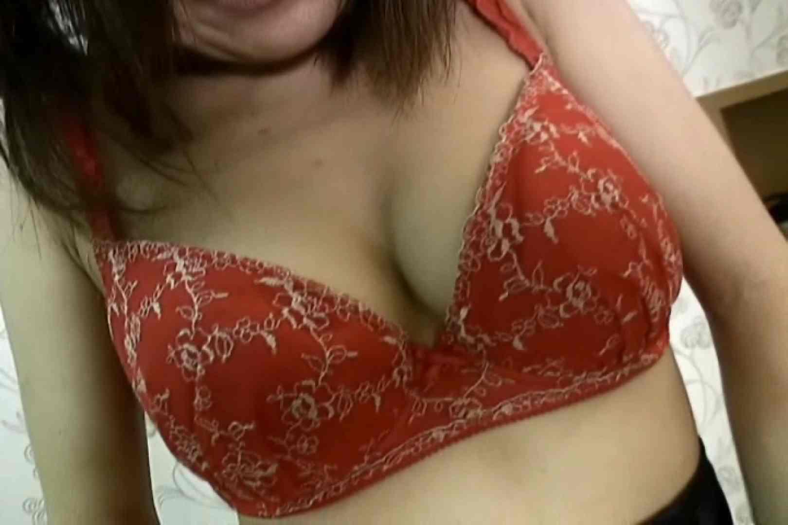 素人ナンパ本番撮り!出会い系でGET!Vol.14 熟女の裸体 | OL裸体  81画像 9
