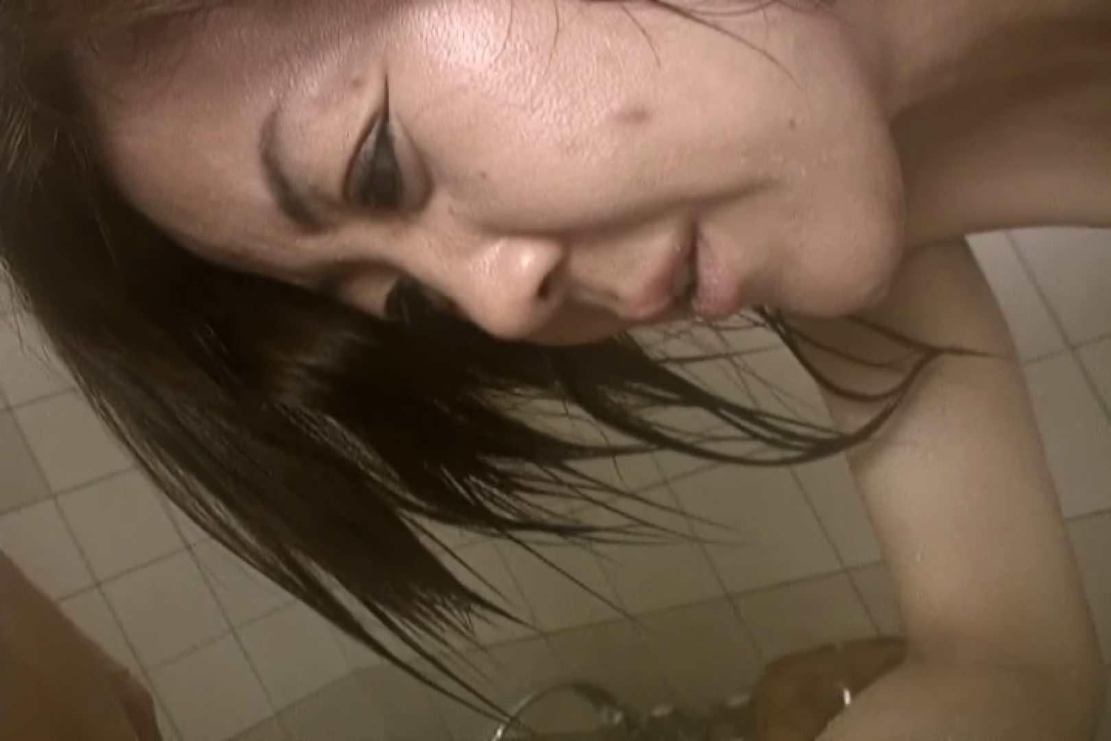 素人ナンパ本番撮り!出会い系でGET!Vol.14 熟女の裸体 | OL裸体  81画像 61