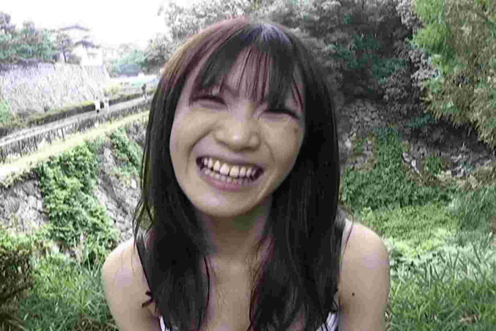 ハイビジョンパンチラ オッテQさんの追跡パンチラ制服女子編Vol.05 OL裸体 | 盗撮  50画像 43
