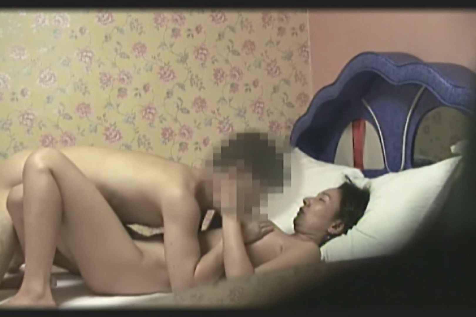 ハメ撮り流出! 韓国美女達はエロかった!File.01 韓流版 | カップル  55画像 15