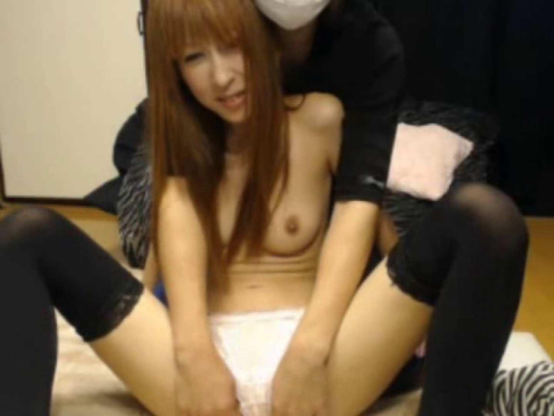 素人流出!ハメ撮り生チャット~その弐~ 素人   流出作品  63画像 19