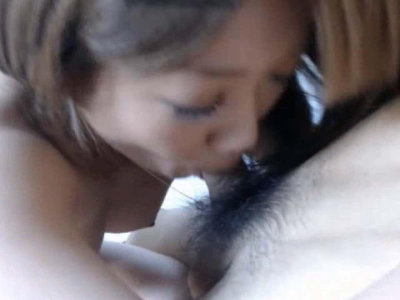 素人流出!ハメ撮り生チャット~その九~ 素人 | 流出作品  109画像 109