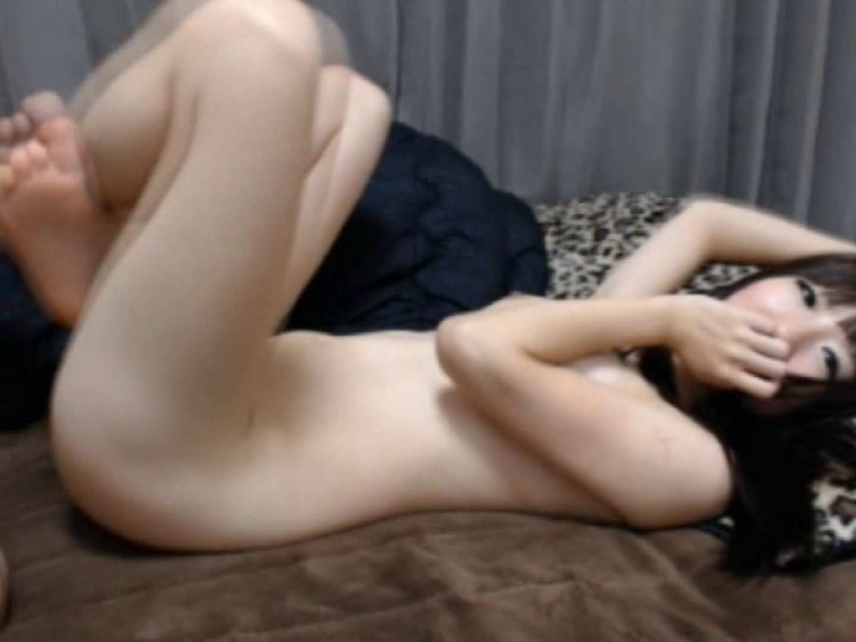 素人流出!ハメ撮り生チャット~その拾壱~ 素人 | ギャル  63画像 16