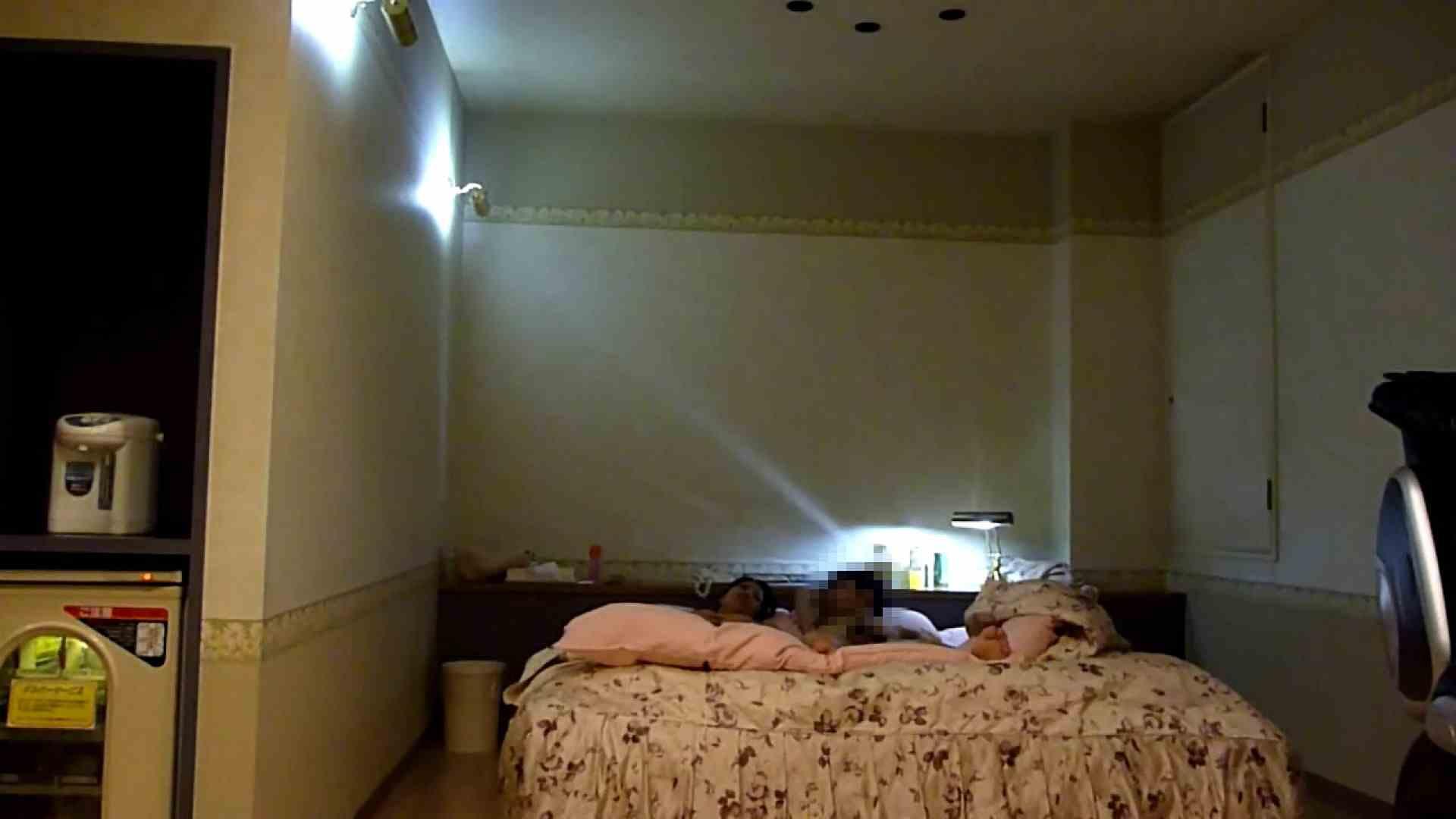 【完全素人投稿】誰にしようか!?やりチン健太の本日もデリ嬢いただきま~す!!12 投稿 | 隠撮  84画像 13