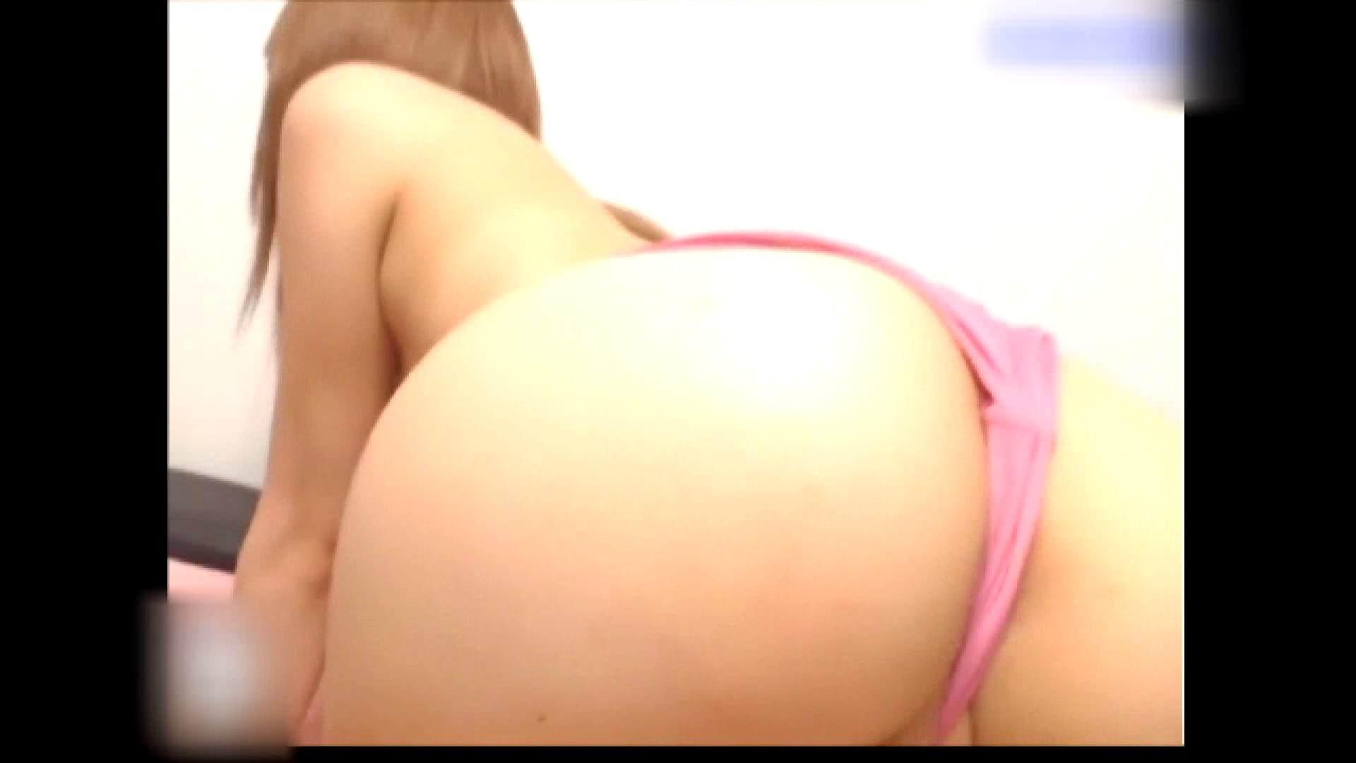 アッと驚くハメ五郎 Vol.03 悪戯 | ギャル  73画像 67