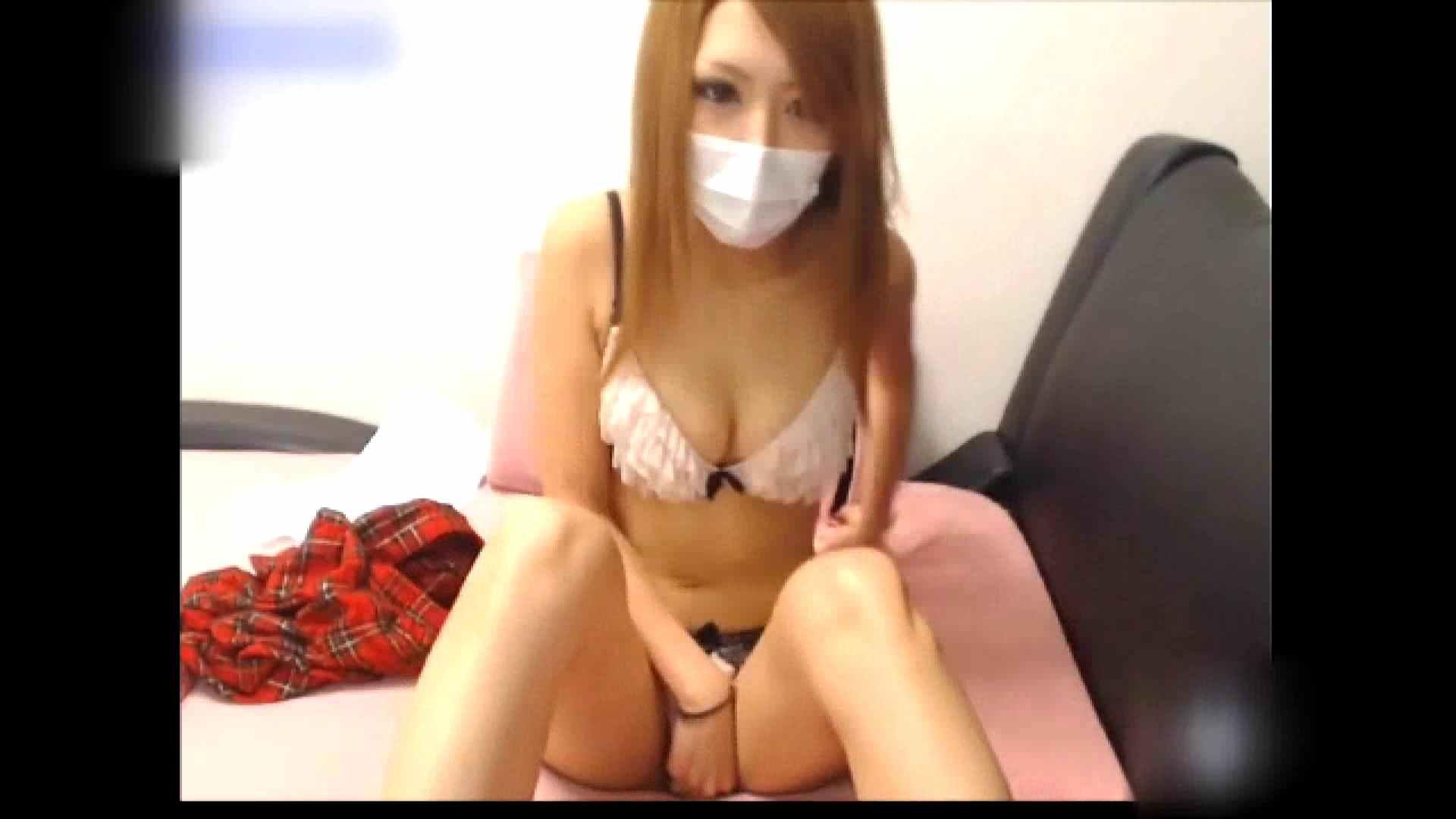 アッと驚くハメ五郎 Vol.05 美女の裸体 | 顔出しNG一般女性  67画像 15