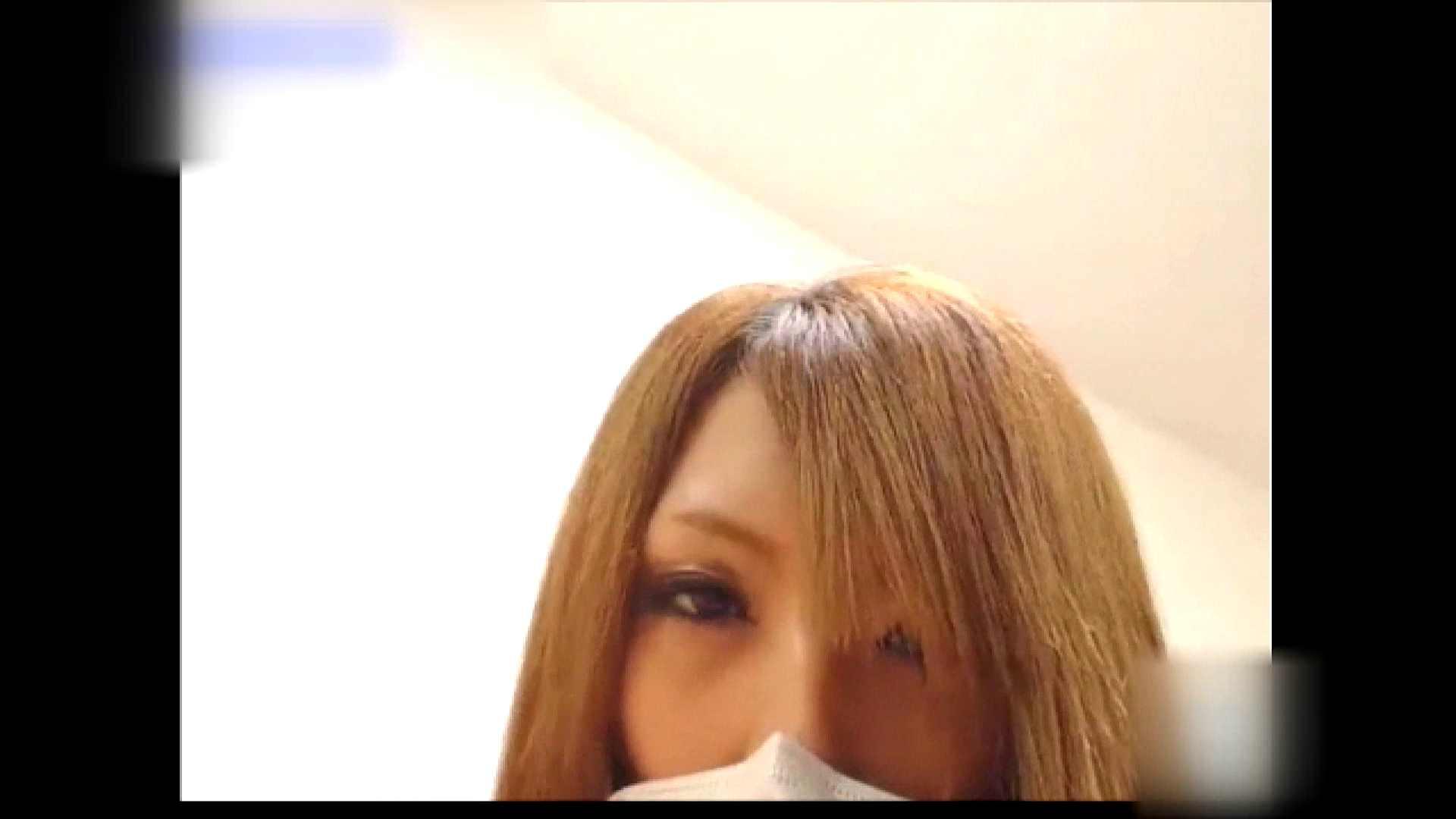 アッと驚くハメ五郎 Vol.05 美女の裸体 | 顔出しNG一般女性  67画像 63