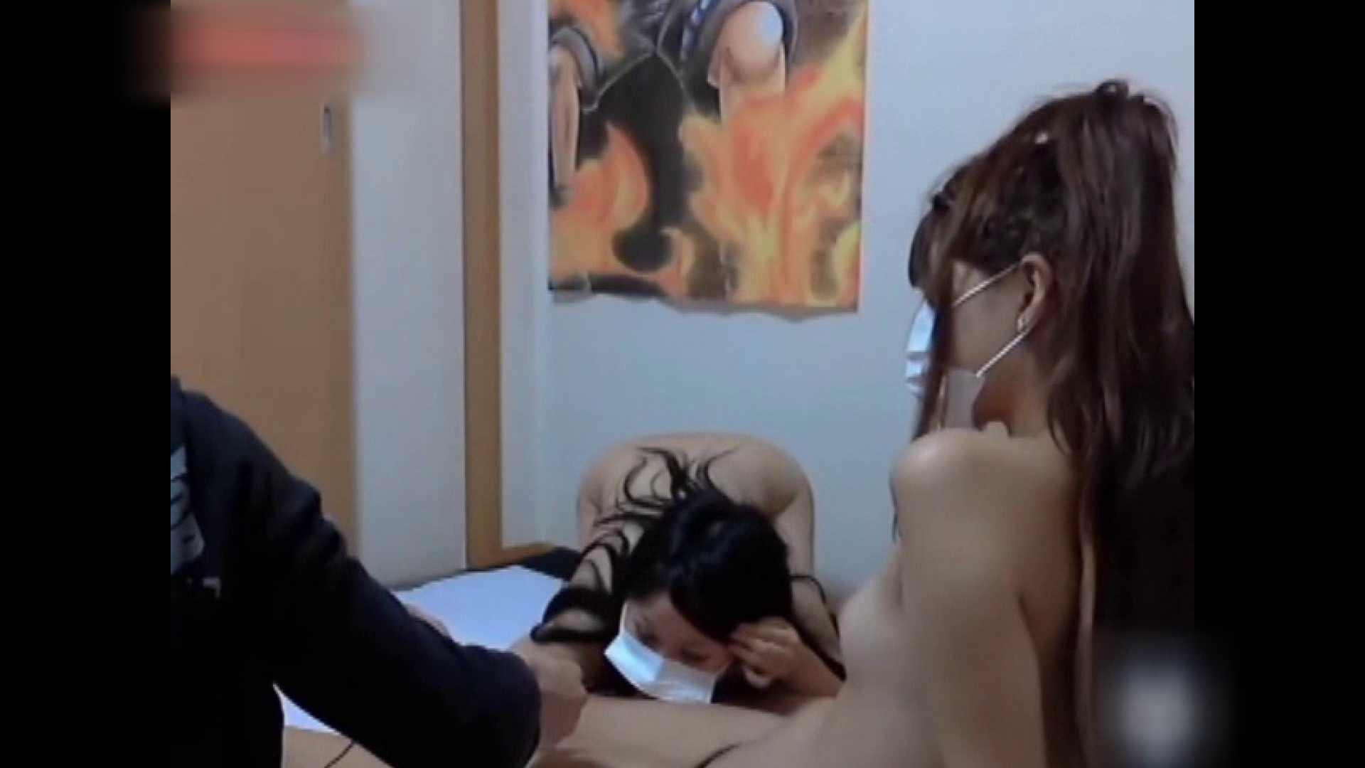 アッと驚くハメ五郎 Vol.18 OL裸体 | 美女の裸体  67画像 31