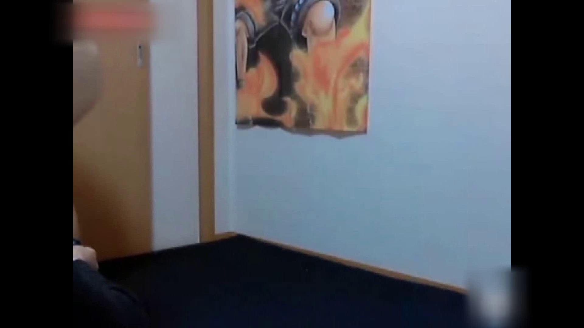 アッと驚くハメ五郎 Vol.18 OL裸体 | 美女の裸体  67画像 34