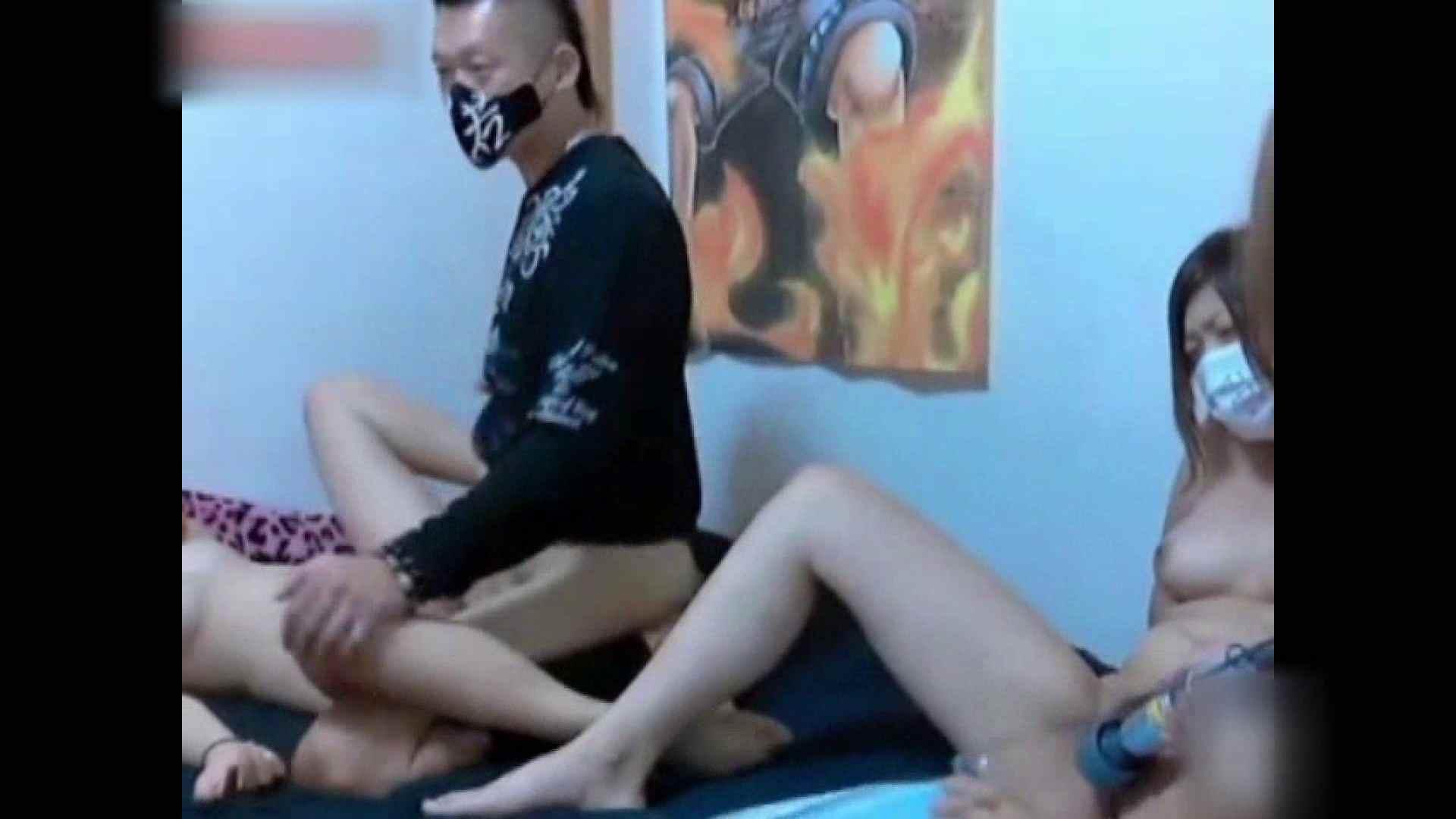 アッと驚くハメ五郎 Vol.23 OL裸体 | 流出作品  63画像 9