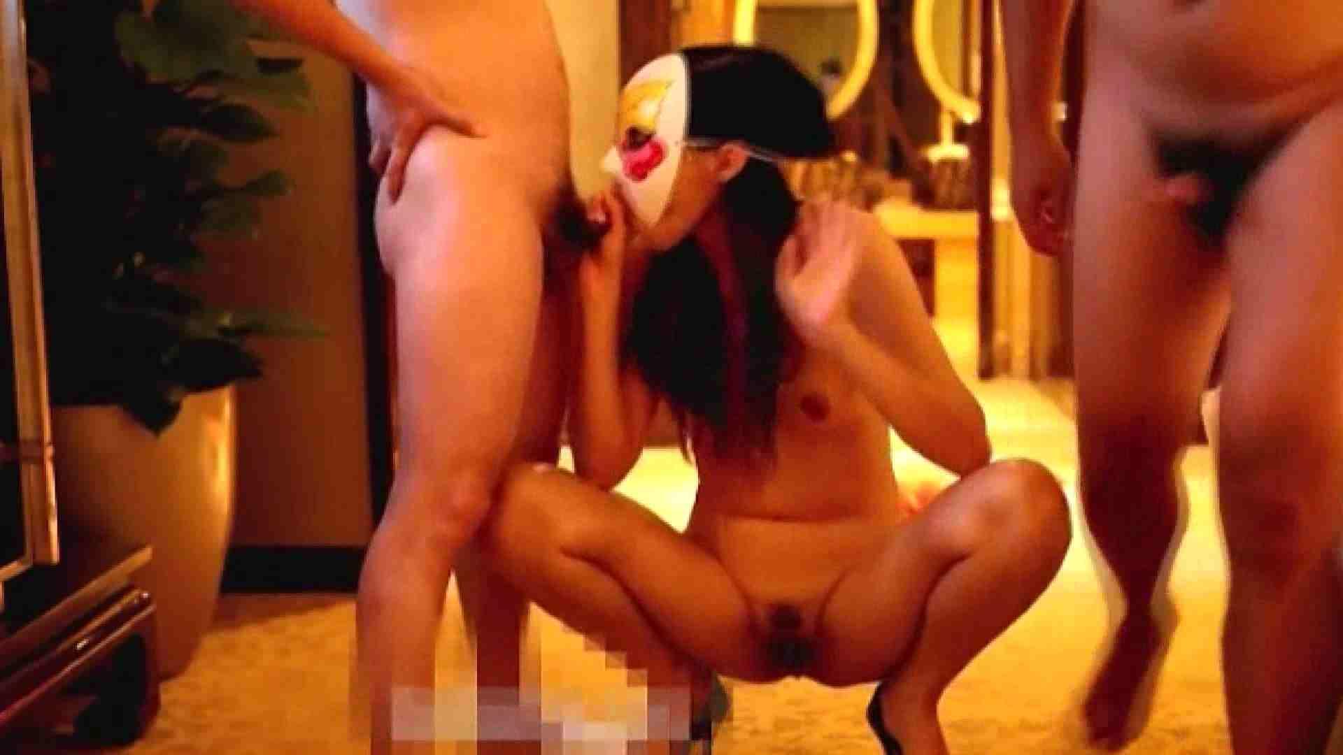 アッと驚くハメ五郎 Vol.28 OL裸体   流出作品  72画像 65