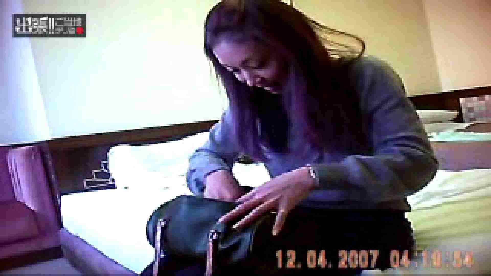 出張リーマンのデリ嬢隠し撮り第2弾vol.3 ギャル達のセックス | チラ  82画像 26