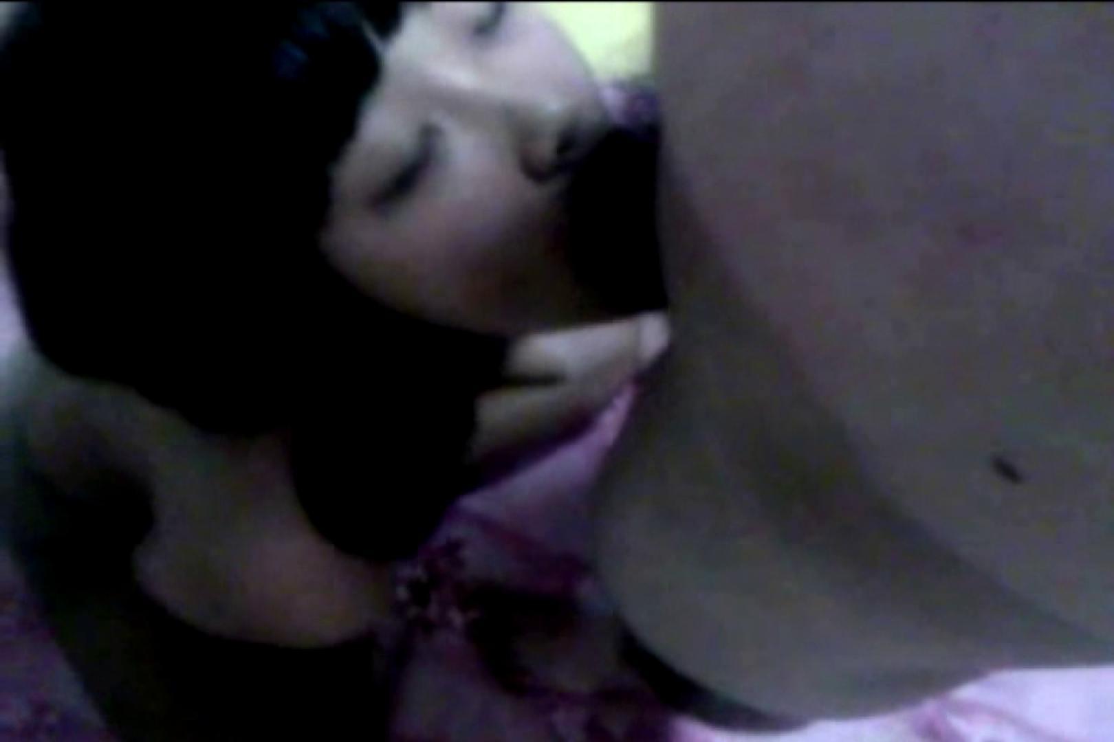コリアン素人流出シリーズ カップルハメ撮り流出 カップル | 流出作品  54画像 51