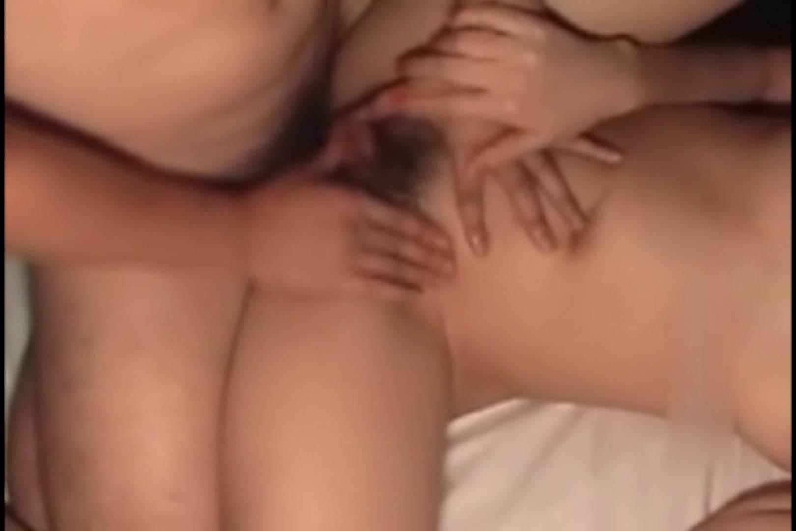 コリアン素人流出シリーズ 友達の彼女を姦して撮影 ギャル達のオマンコ | 素人  92画像 79