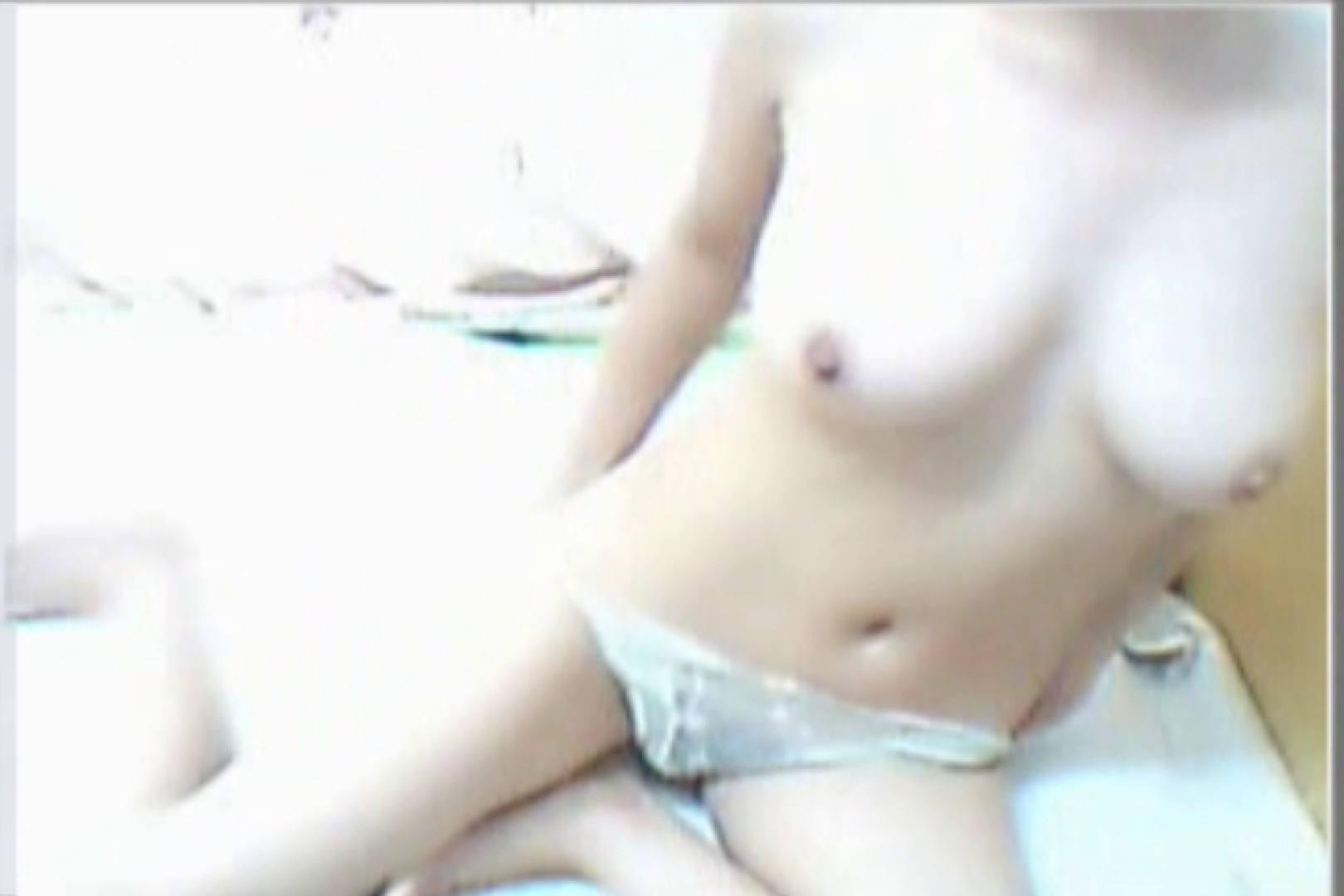 コリアン素人流出シリーズ 美人ライブチャットオナニー 素人 | オナニー特集  66画像 18