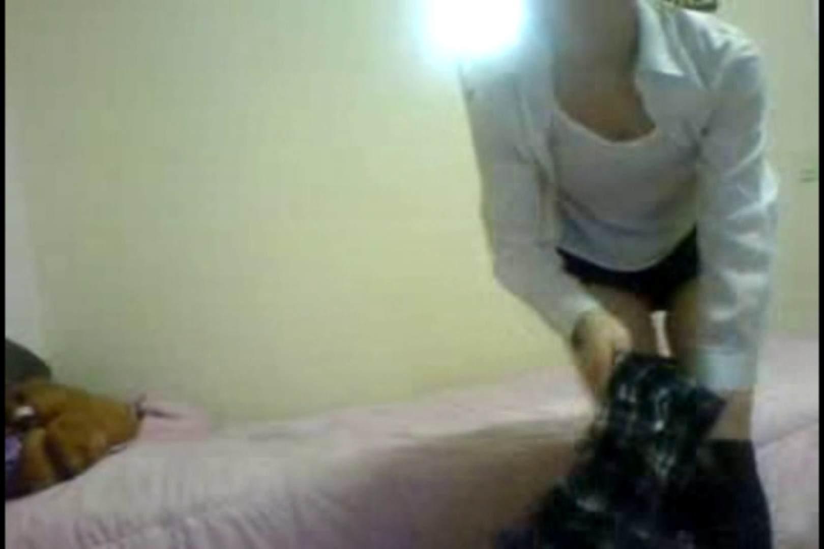 コリアン素人流出シリーズ 自慢の彼女のフェラ映像流出 ギャル達のフェラチオ | おちんちん  90画像 27