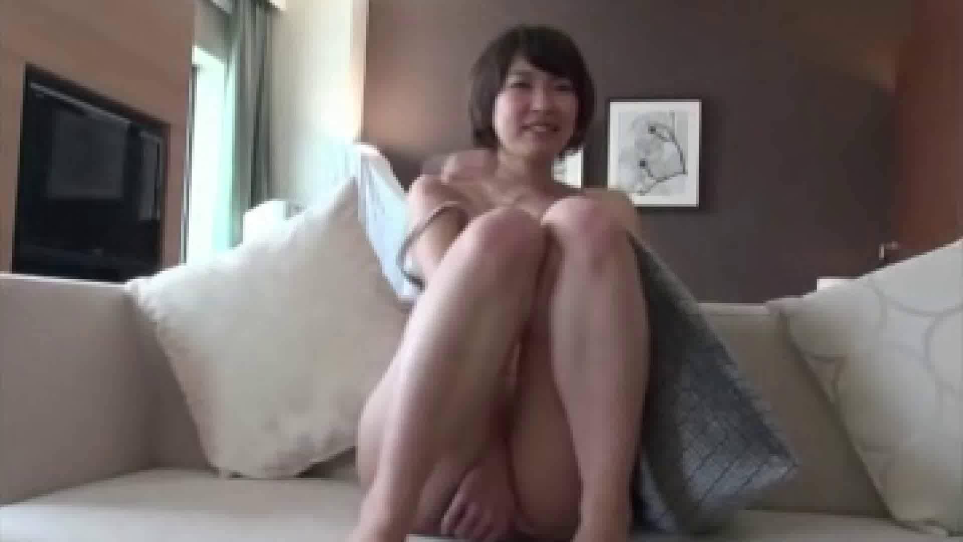 Hで可愛くてケシカラン! Vol.13 OL裸体 | 流出作品  59画像 7