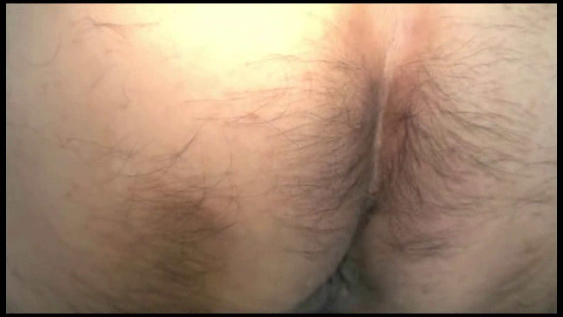 ハメ撮り天国 Vol.10 後編 OL裸体 | 流出作品  89画像 89