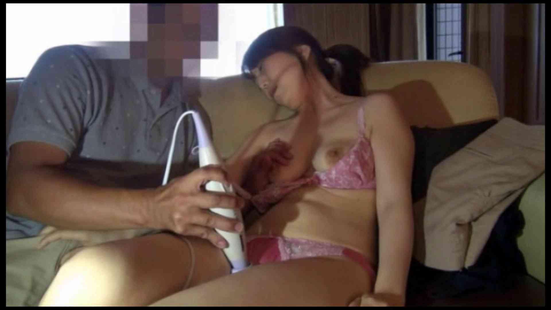 ハメ撮り天国 Vol.12 前編 OL裸体 | 流出作品  77画像 13