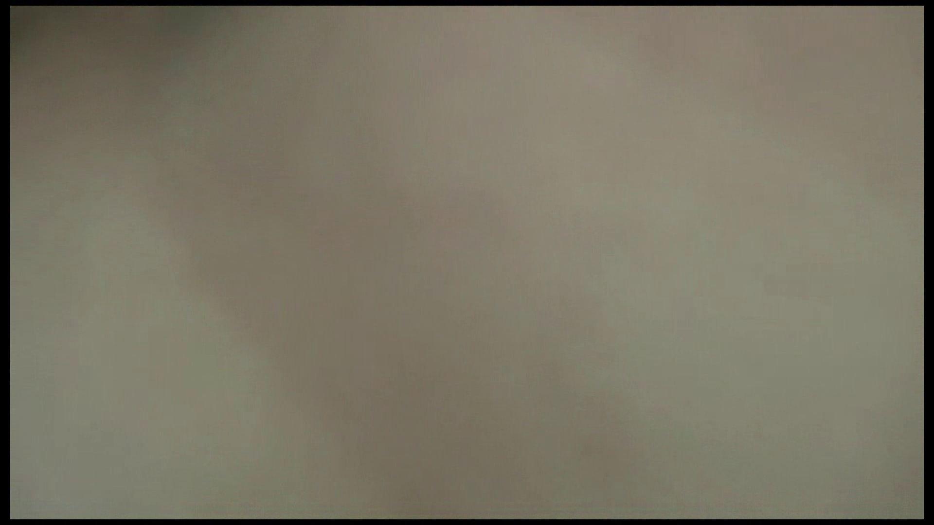 ハメ撮り天国 Vol.12 前編 OL裸体 | 流出作品  77画像 68