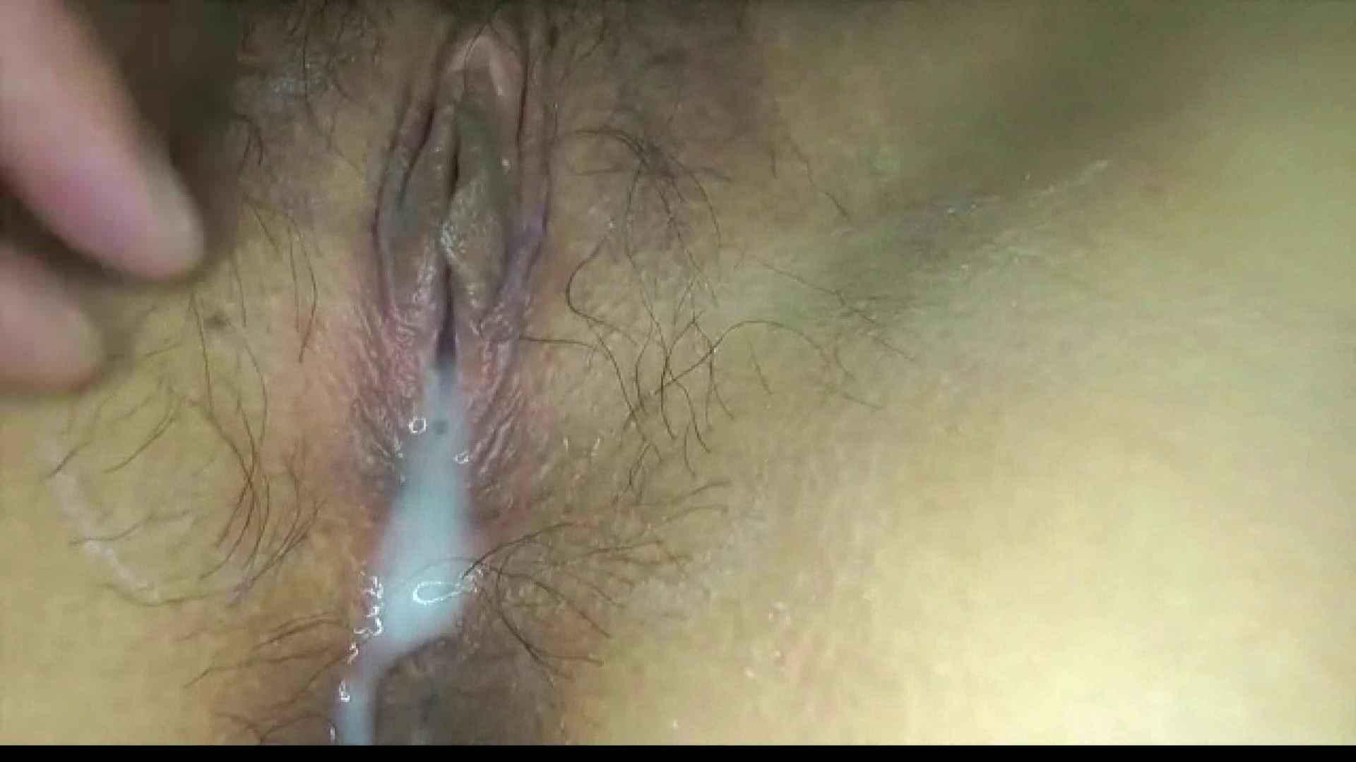ハメ撮り天国 Vol.21 OL裸体 | 流出作品  96画像 96