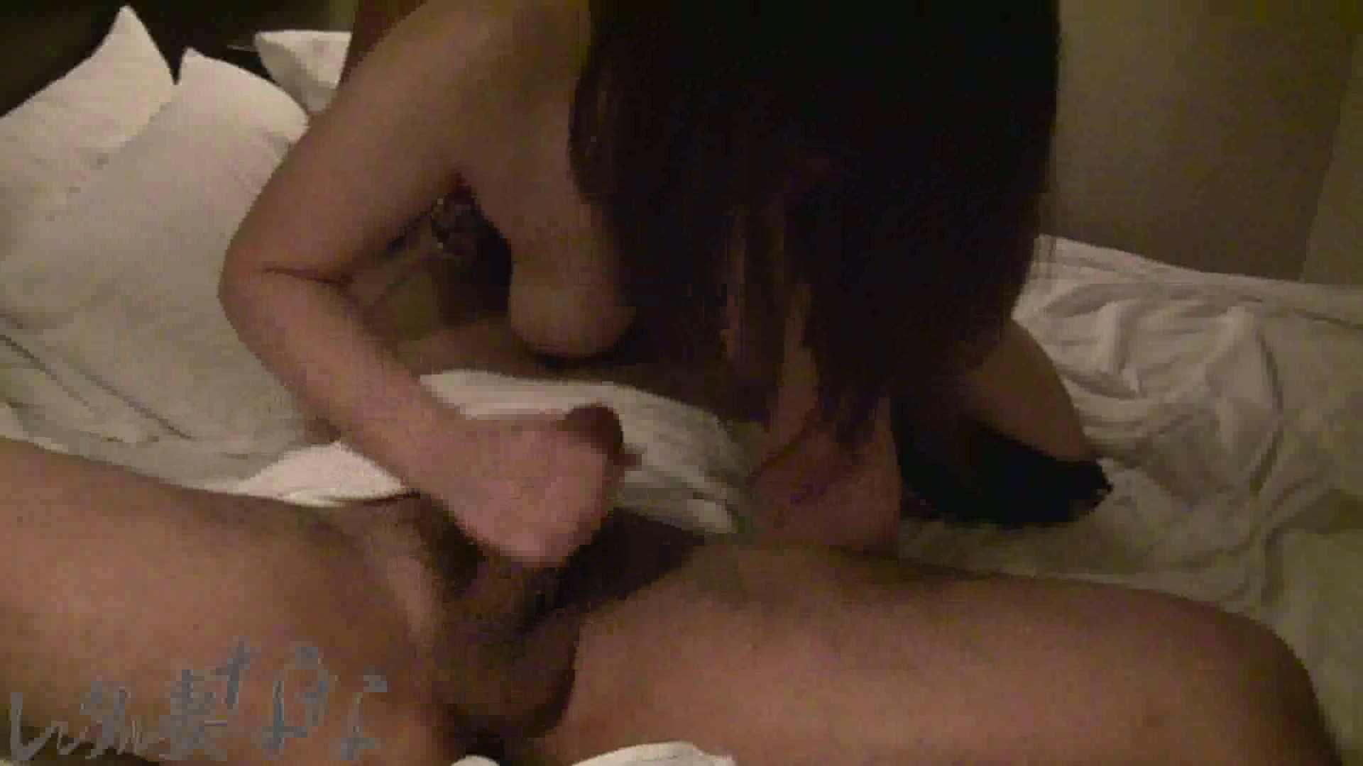レンタル妻ななvol.9 シックスナイン~挿入編 ギャル達のセックス | OL裸体  110画像 40
