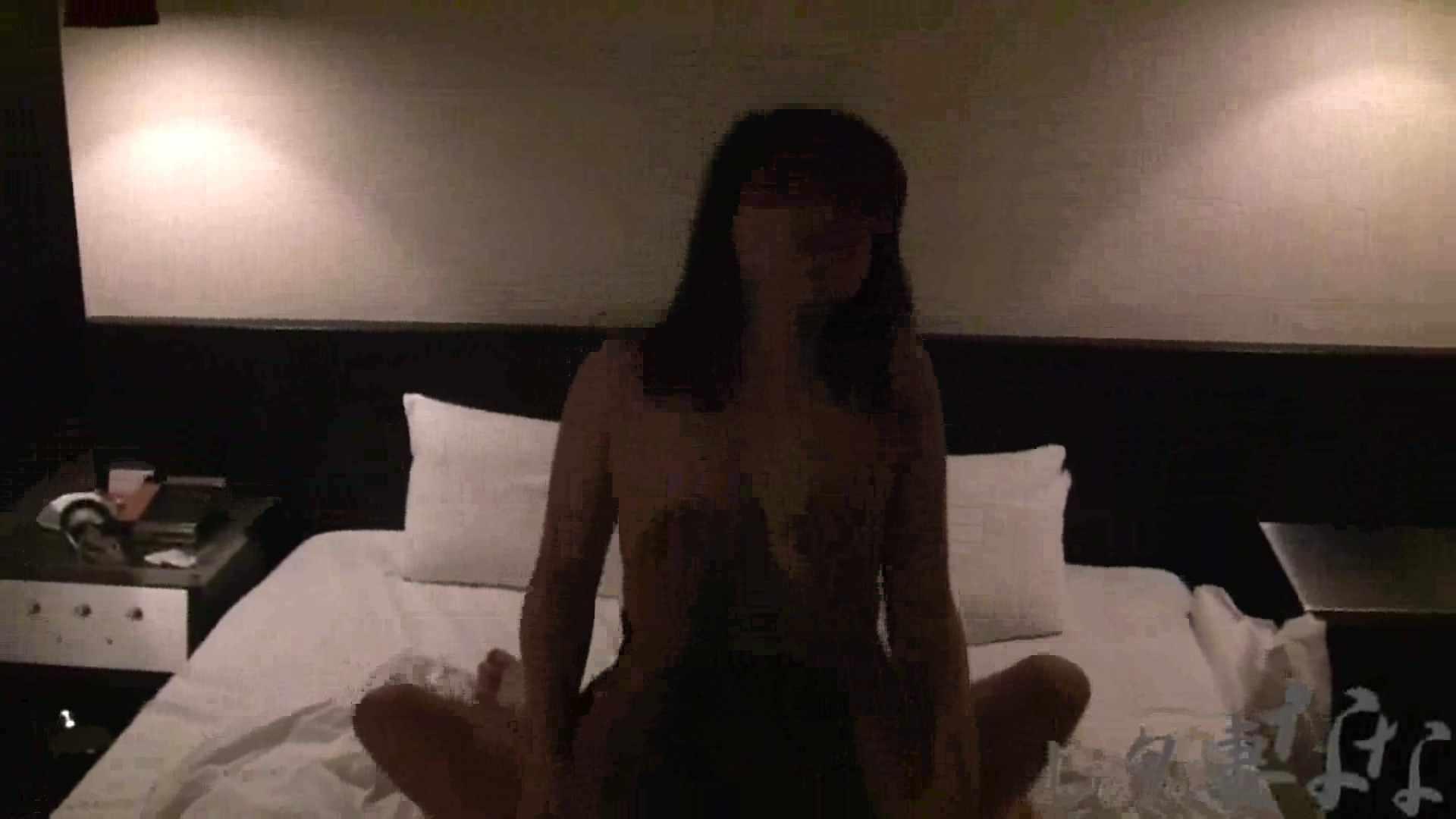 レンタル妻ななvol.9 シックスナイン~挿入編 ギャル達のセックス | OL裸体  110画像 90