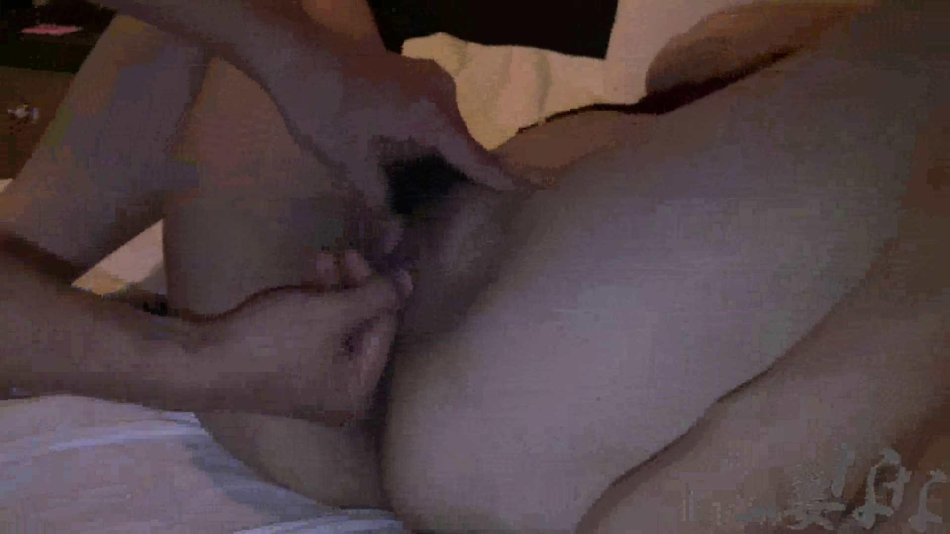 レンタル妻ななvol.11 3Pセックス編 人妻 | ギャル達の3P  63画像 31