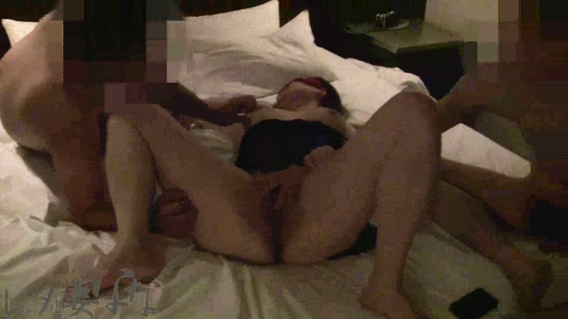 レンタル妻ななvol.12 3Pセックス編 OL裸体 | ギャル達のおっぱい  84画像 12