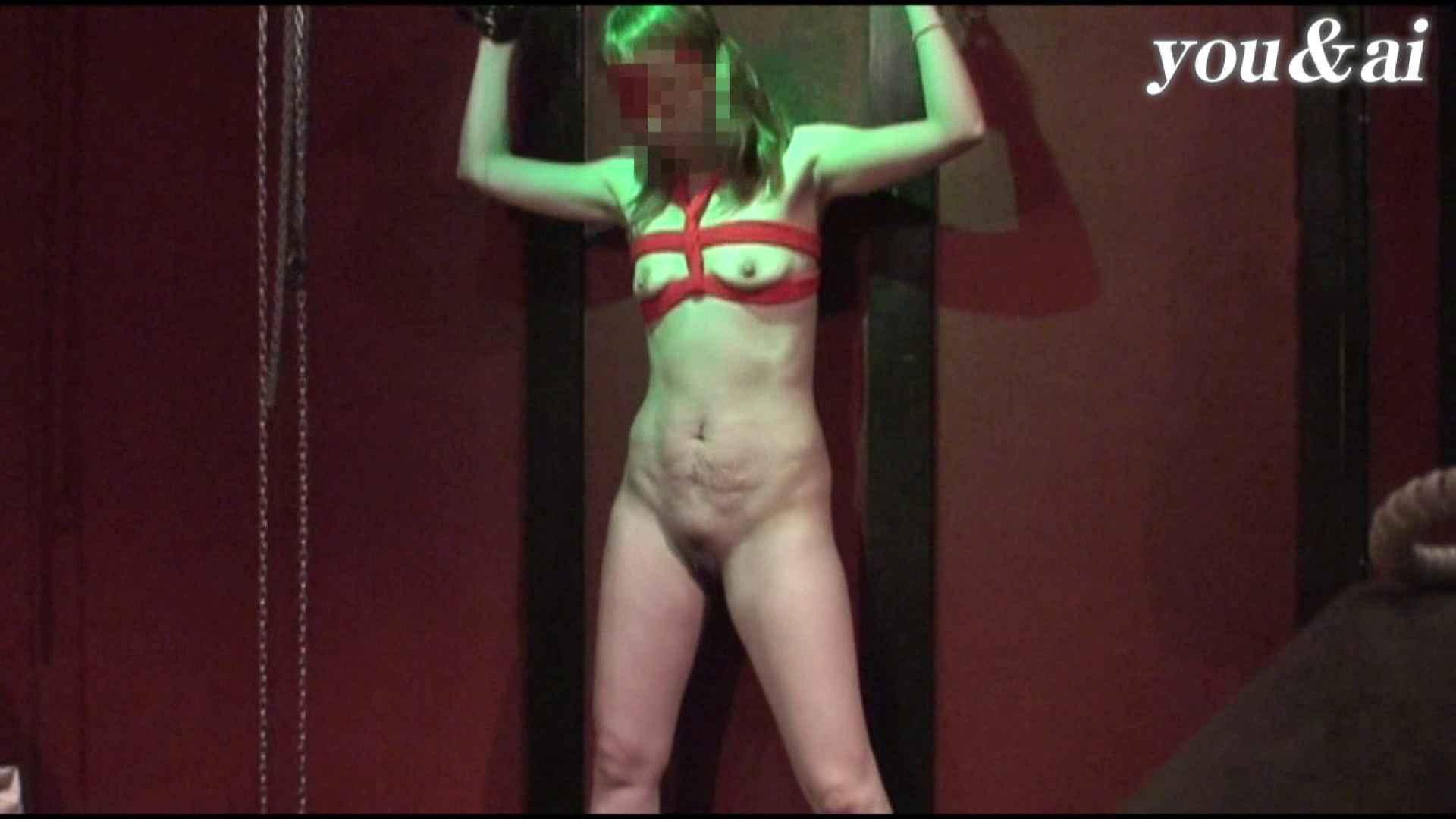 おしどり夫婦のyou&aiさん投稿作品vol.20 OL裸体 | 投稿  77画像 27
