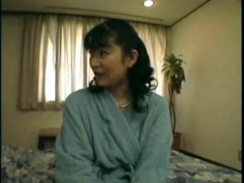 熟女名鑑 Vol.01 橘美里 ぽっちゃりボディ | OL裸体  61画像 7
