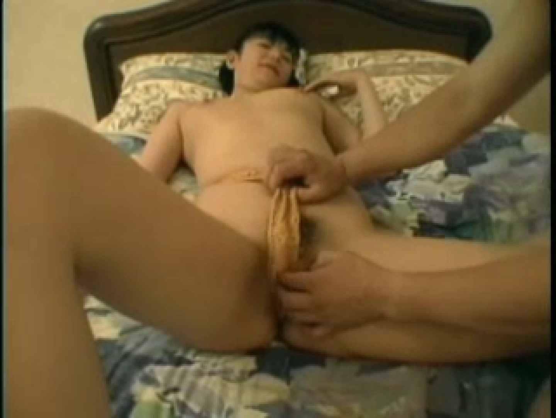 熟女名鑑 Vol.01 橘美里 ぽっちゃりボディ | OL裸体  61画像 26
