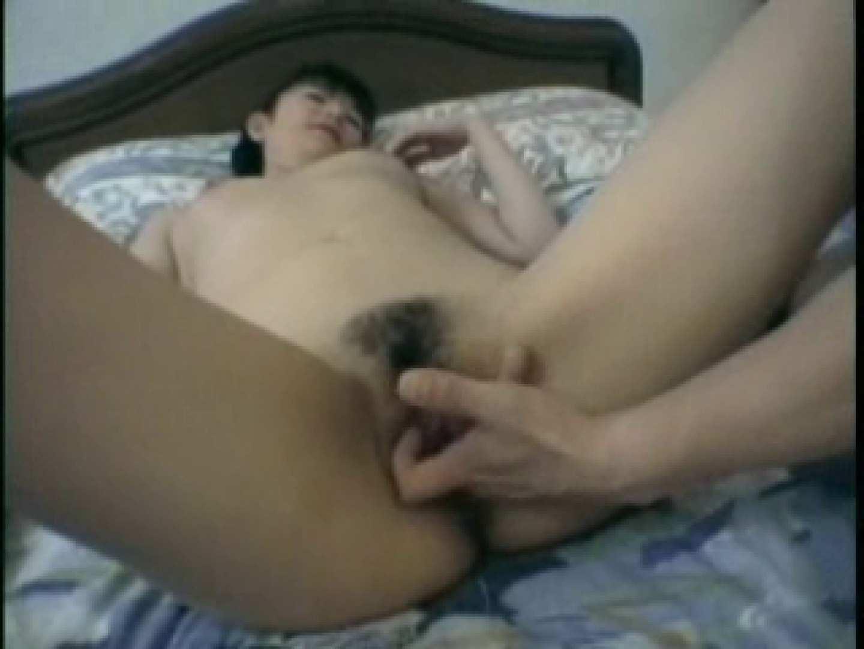 熟女名鑑 Vol.01 橘美里 ぽっちゃりボディ | OL裸体  61画像 31