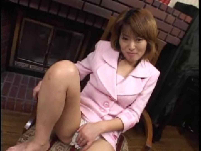 熟女名鑑 Vol.01 星川みさお OL裸体 | オナニー特集  84画像 36