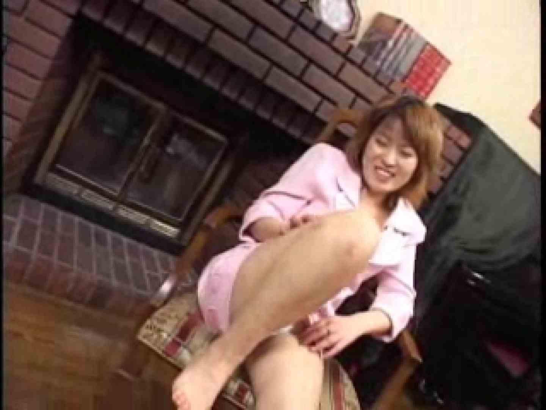 熟女名鑑 Vol.01 星川みさお OL裸体 | オナニー特集  84画像 44