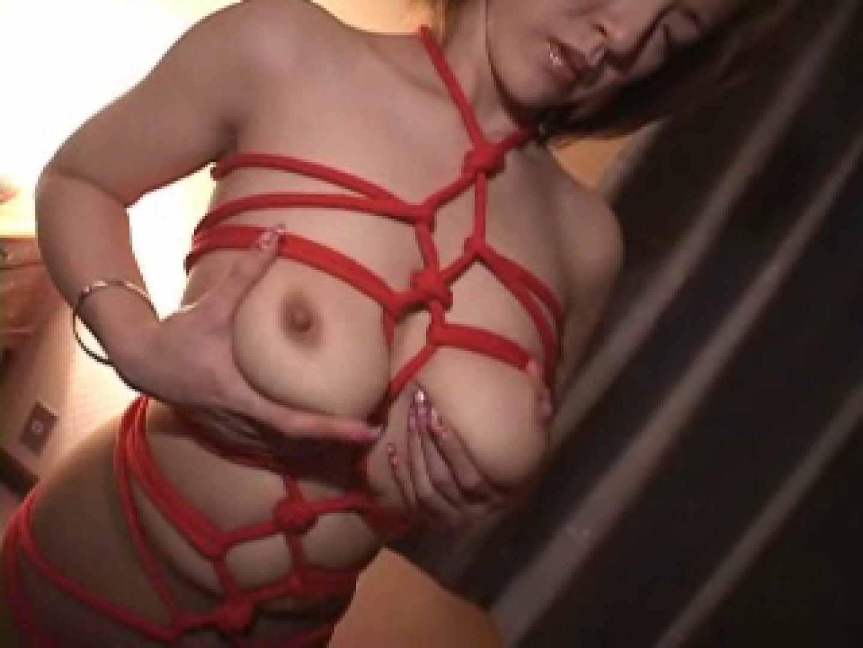 熟女名鑑 Vol.01 三上かおり 熟女の裸体 | OL裸体  99画像 22