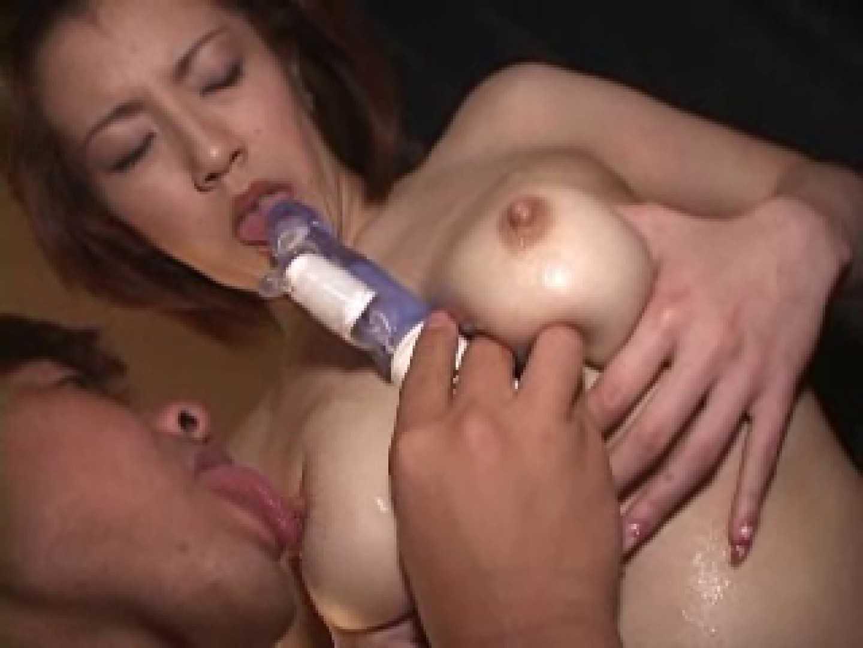 熟女名鑑 Vol.01 三上かおり 熟女の裸体 | OL裸体  99画像 84