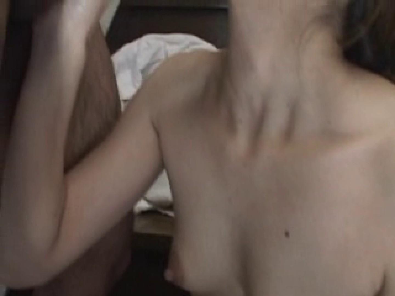 熟女名鑑 Vol.01 奈良橋みずき オナニー特集   OL裸体  61画像 25