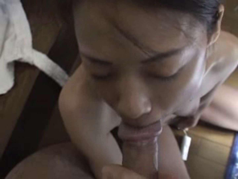 熟女名鑑 Vol.01 奈良橋みずき オナニー特集   OL裸体  61画像 29