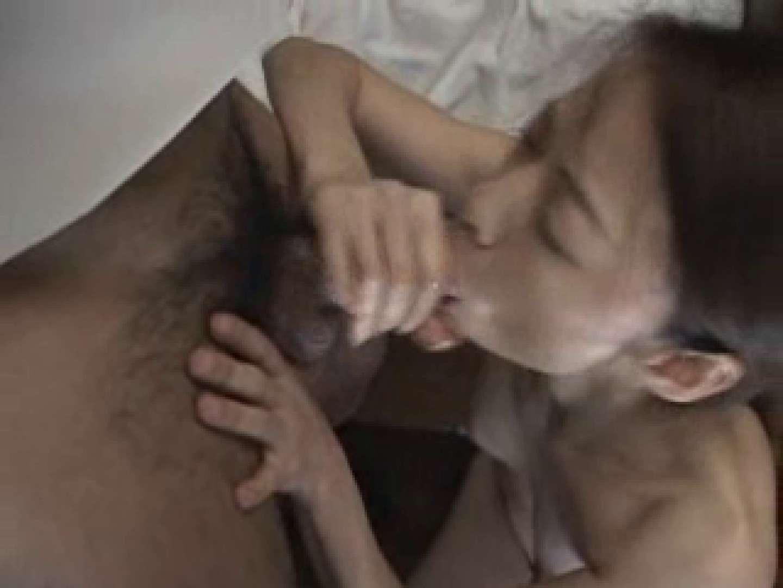熟女名鑑 Vol.01 奈良橋みずき オナニー特集   OL裸体  61画像 34